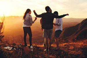 j.base | Gottesdienst für junge Erwachsene @ Heilig-Geist-Kirche