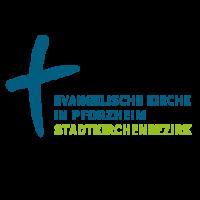 logovorlage_eki_psd_hp